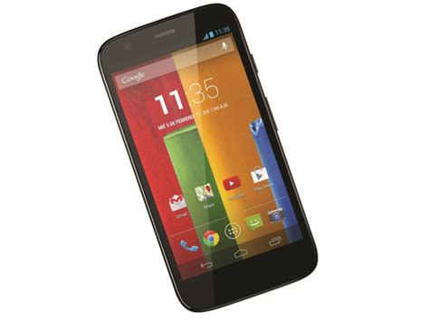 motog mobile motorola launches moto g with 4g enabled plus microsd card