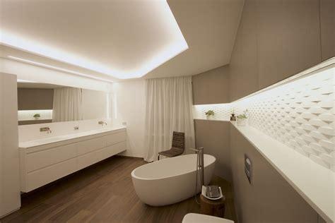 planit corian mobile lavabo planit in corian 174 completamente personalizzato