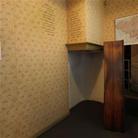 anne frank huis museumjaarkaart beleef het verhaal van anne frank in het achterhuis mamyloe