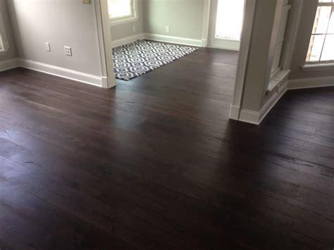 tile flooring installation jacksonville fl gurus floor