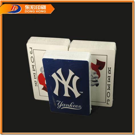 deck of cards buy custom printed deck of cards buy deck of cards custom