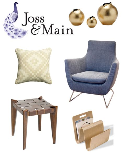 joss and main apartment 34 your ultimate source for style fashion