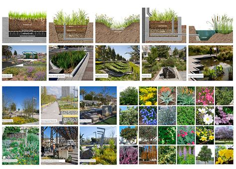 ahbe landscape architects the martin luther king jr center cus master