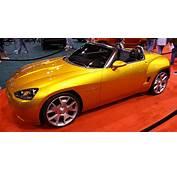 Dodge Demon Concept Car  Wikipedia