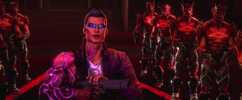 saints row 5 saints row 5 needs to go back to its roots hardcore gamer