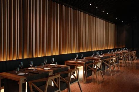 modern restaurant design contemporary restaurant interior design interior hotel