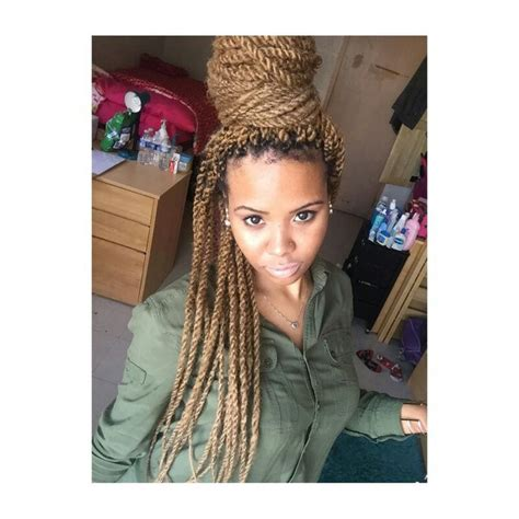 blonde marley crochet hair pics for gt blonde marley twists