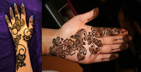 henna tattoos apexwallpapers com 29 awesome mehendi design simple for left hand makedes com