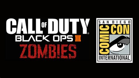 black ops zombies collectors editions