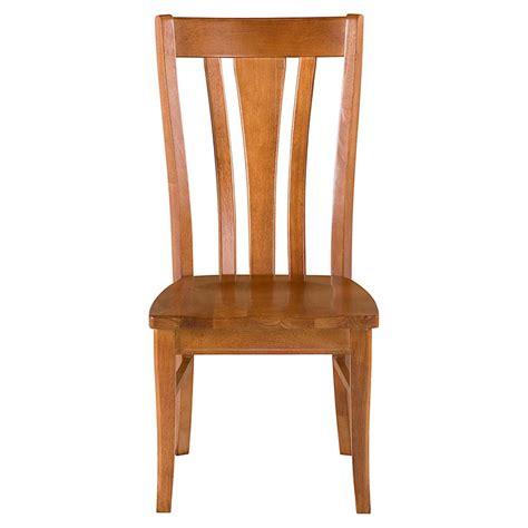 bassett 4469 2000 custom dining side chair discount