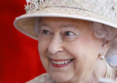 film queen elizabeth ii queen elizabeth ii 1953 coronation in colour video