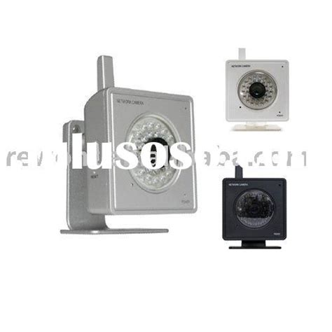 usd80 ip brinks home security for sale price