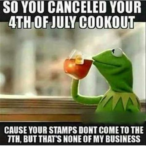 4 Of July Memes - 4th of july memes kappit