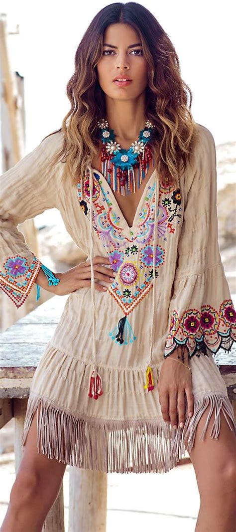 boho chic on pinterest boho style gypsy fashion and gypsy boho style dresses oasis amor fashion