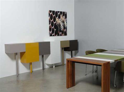 wholesale simple design new furniture freshome gerard de hoop