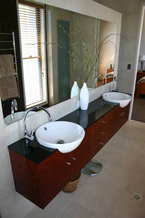 custom bathroom cabinets online custom bathrooms that go unusual within your budget the