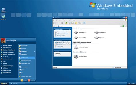 free download full version software for windows xp windows xp themes free download full version setup
