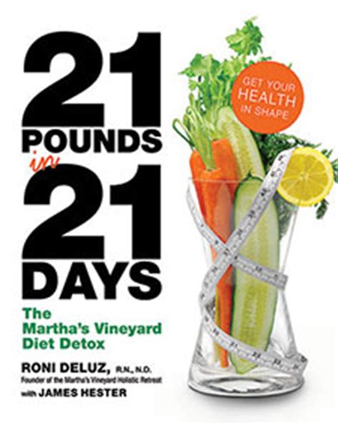21 days atkins diet the ultimate diet for shedding weight and feeling great books martha s vineyard diet detox