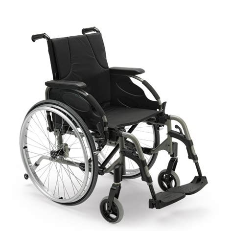re pour fauteuil roulant je suis parapl 233 gique conseil fauteuil roulant