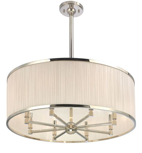 drum pendant lighting for kitchen tedxumkc decoration stylish drum shade pendant light in home decorating ideas