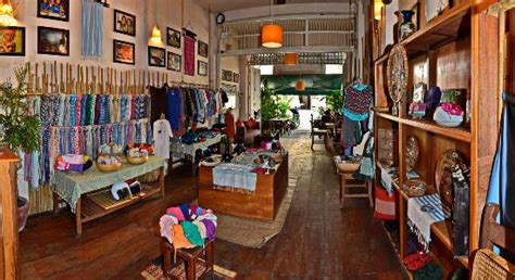 Handcraft Store - crafts stores