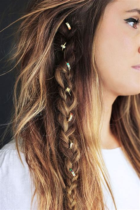 boho hairstyles 30 boho chic hairstyles you must styles weekly