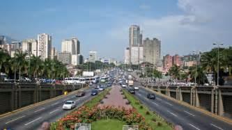 Caracas City Venezuela   Webtofun.com
