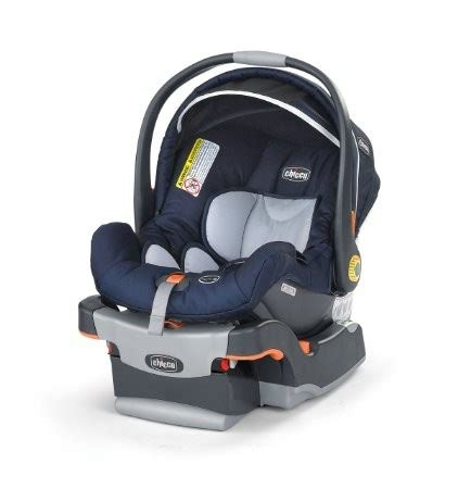 best car seat after 30 lbs chicco keyfit 30 infant car seat from birth to 30 pounds