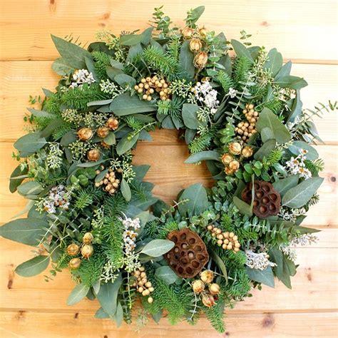 wreaths australia wreaths australia 28 images absolutely beautiful