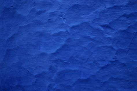 mediterranean blue paint for home