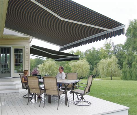 deck awning awnings retractable window awnings canopies solar