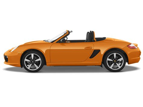 porsche side png 2008 porsche boxster reviews and rating motor trend