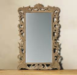 a designer s daughter best copycat mirror ever