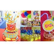 Festa Infantil Com O Tema Carnaval  Meu Menino