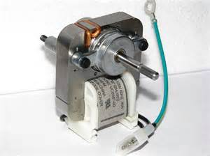 replacement motor for bathroom exhaust fans replacement fan motor for ventline 50 cfm v2270 50