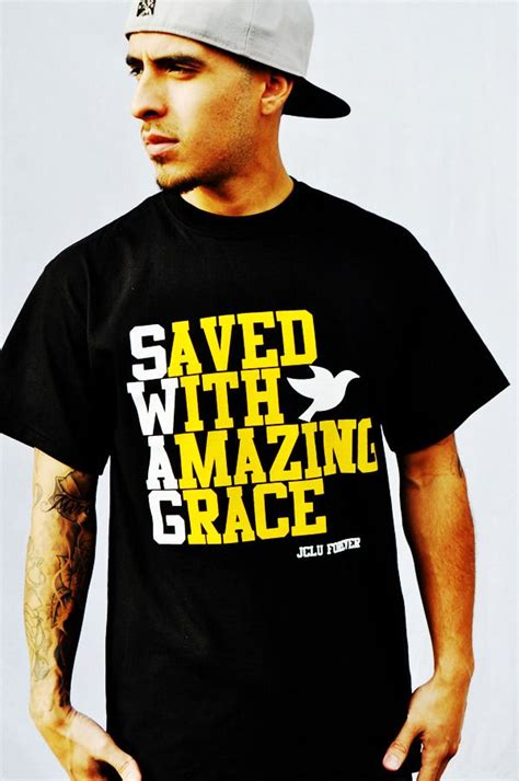 T Shirt Boy Swagg swag christian t shirt by jclu forever christian t shirts swag