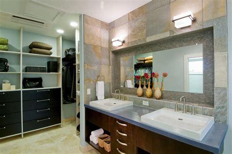 fancy cool bathroom vanities inspiration home sweet home
