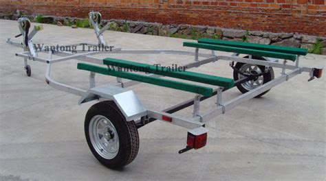 boat manufacturers california trailer manufacturersdvd rip colorturbabit