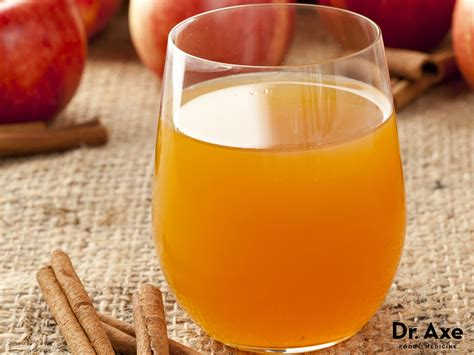 apple cider hot apple cider recipe dishmaps