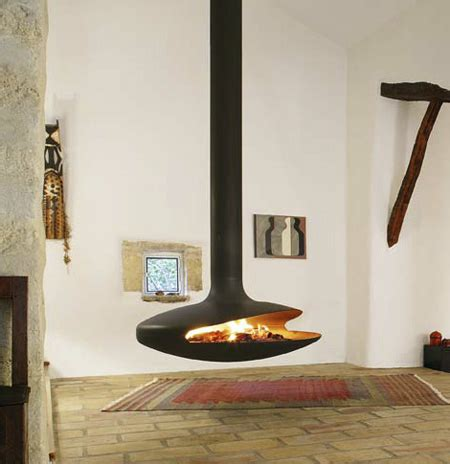 mighty lists 25 fireplace designs