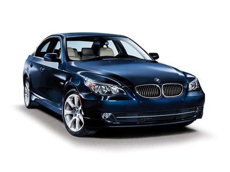 how it works cars 2009 bmw 5 series windshield wipe control 2009 bmw 5 series overview cargurus