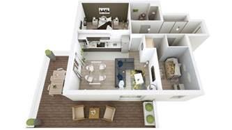 House Floor Plan Maker floor plan maker design your 3d house plan with cedar