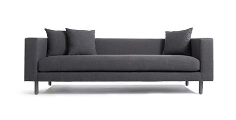low line sofa icff 2014 blu dot 3rings
