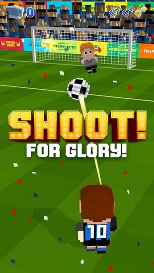 blocky roads full version download android blocky soccer for android free download blocky soccer