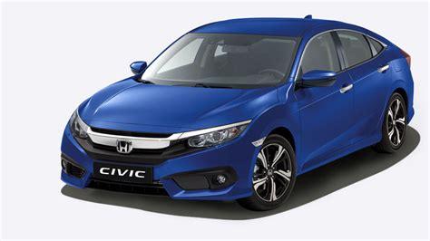 automobiliai honda honda civic 4d apžvalga honda automobiliai