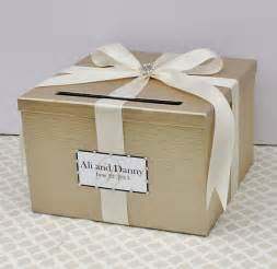 wedding box card holder best 25 wedding card holders ideas on wine