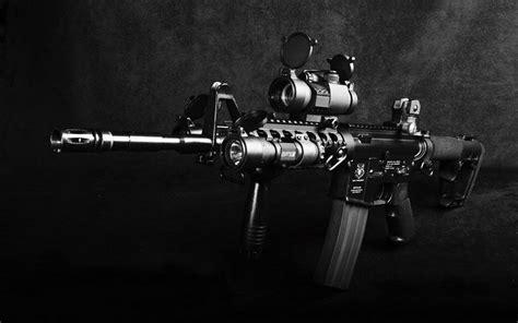 camera gun wallpaper sniper rifle wallpaper sniper guns wallpaper sniper find