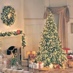 navidad como decorar el arbol de navidad