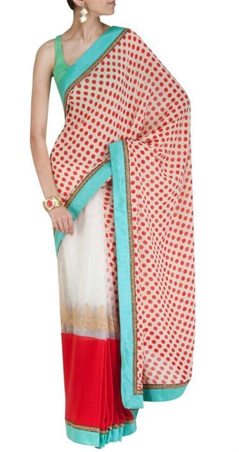 47 best images about sabhyasachi mukherjee on india fashion week ux ui designer and