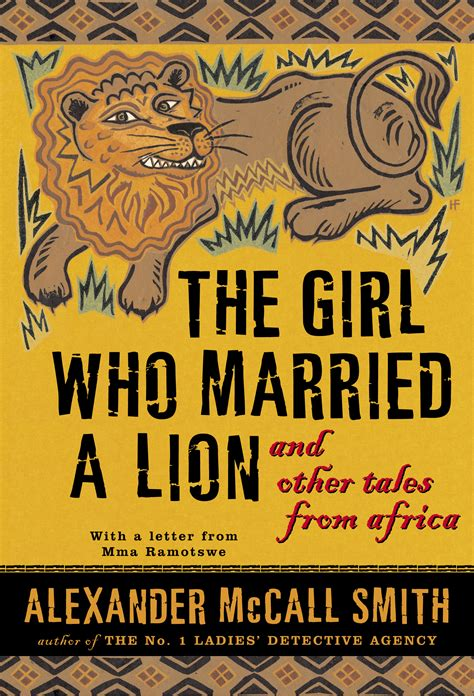 married to an tales of an ex books the who married a and other tales from africa